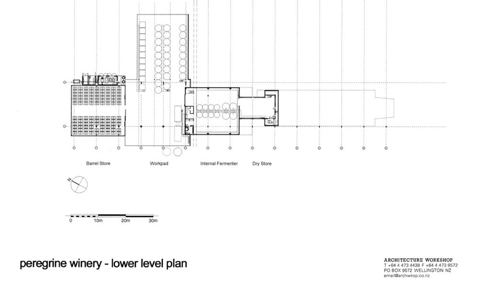 1-lower-level-plan_full