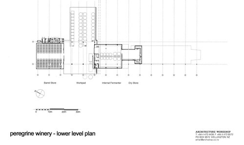 1-lower-level-plan_large