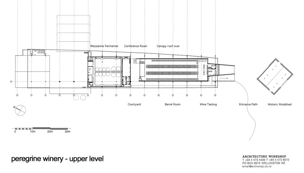 2-upper-level-plan_full