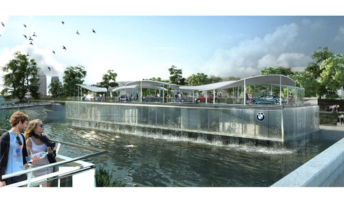 London-2012-olympic-serie-architects-frombridge_large