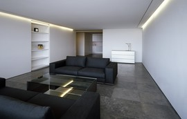 Bda-fran_silvestre_arquitectos_valencia-06_normal