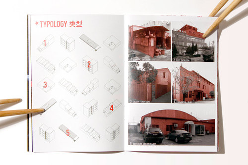 Hb-dc_venice-takeaway_red-book_2_large