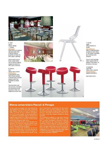 Articolo_mensa_brignole2_pagine2_page_2_large
