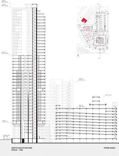 Torre_planssections_credit_u-tt-1_large
