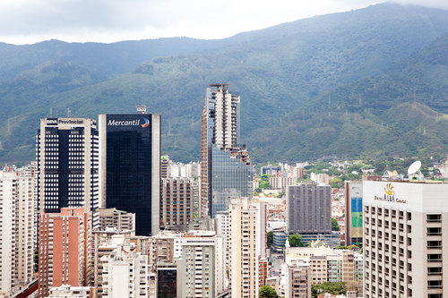 2011_05_03__caracas6_00399_large