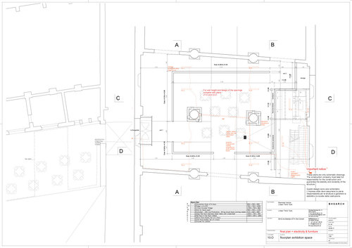 10-d-_floorplan-complete__large