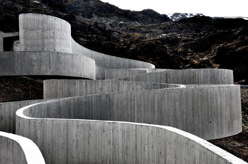 Rra_selvika_havoysund-18contrast퇢ra_large