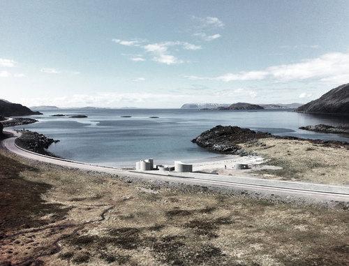 Rra_selvika_havoysund-24contrast퇢ra_large