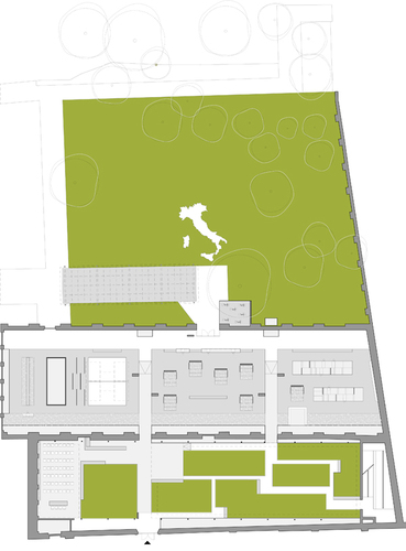 Demoarchitects-padiglione-italia-2012-plan_large