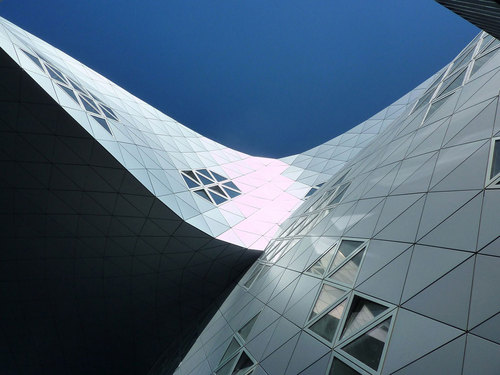 ©-studio-fuksas_p1090894-_copia__large