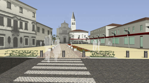 Bozza_2__render_5b_vista_piazza_large