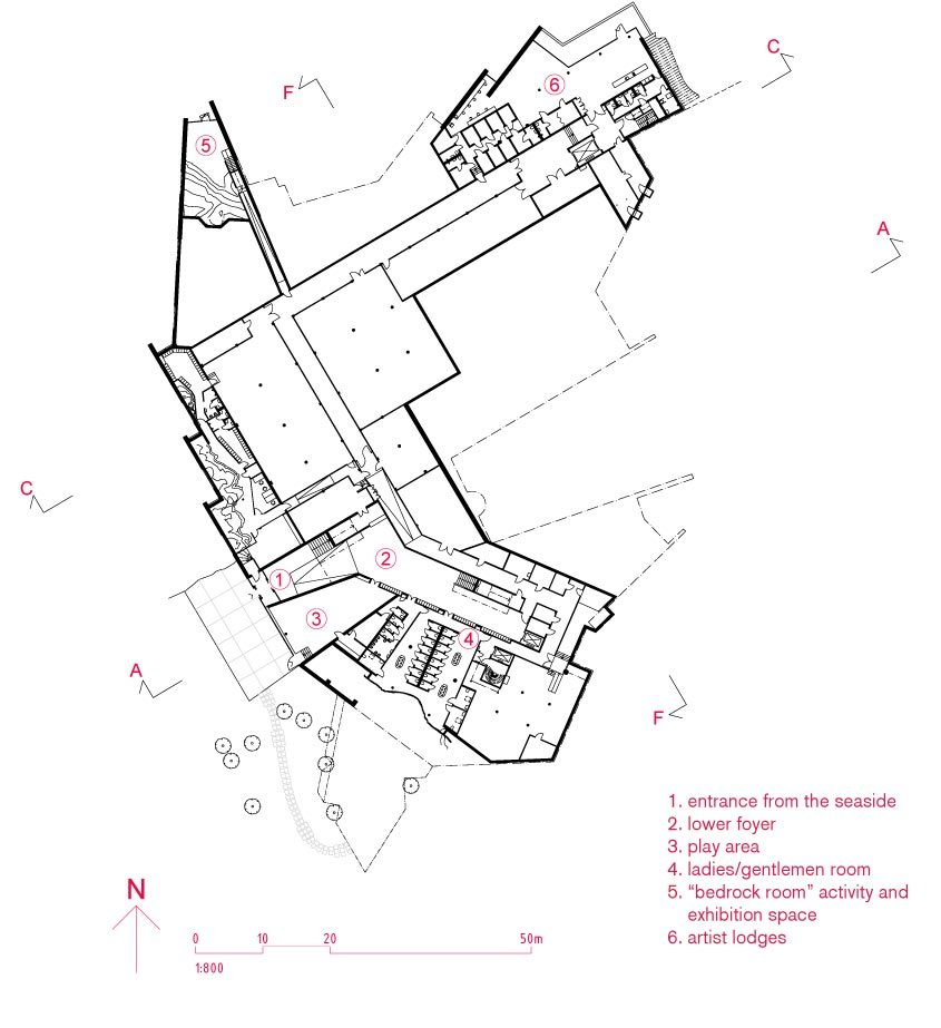 Artipelag_plans_sections_eng-1_full