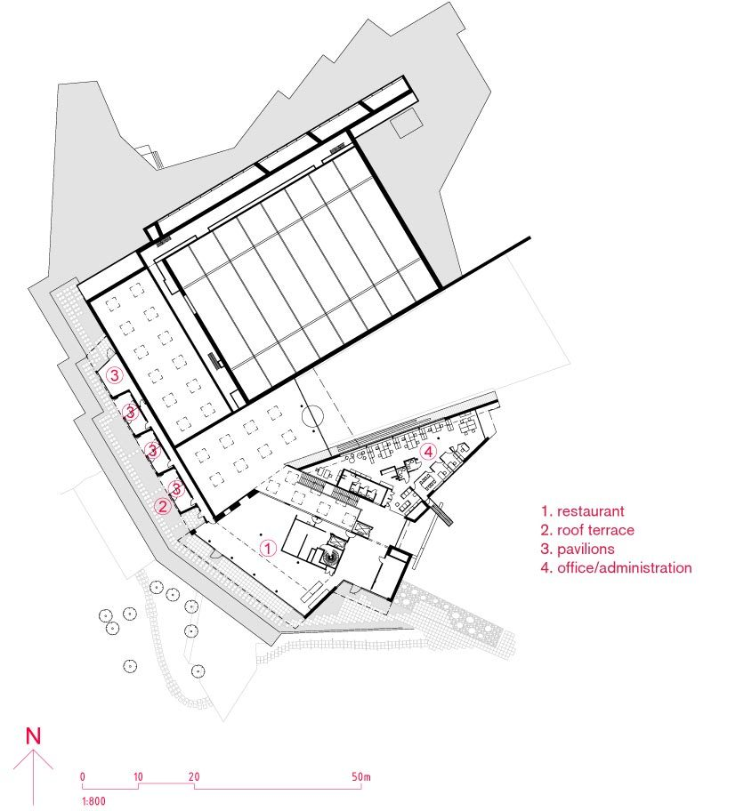Artipelag_plans_sections_eng-3_full