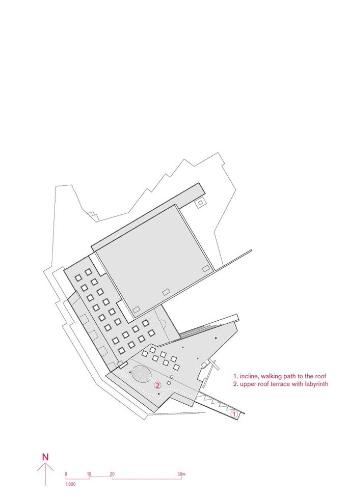 Artipelag_plans_sections_eng-4_full