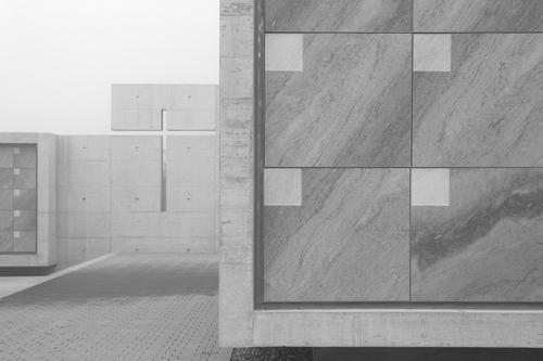 Alessandro Zara — Cimitero di Pedrinate