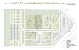 001-planta-seccion_masterplan_normal