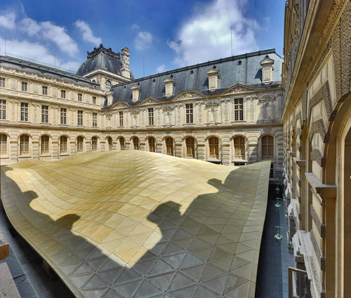 Louvre_-raffaele-cipolletta-courtesy-mario-bellini-architects_large