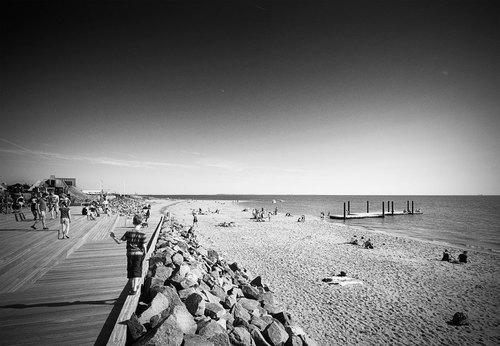 Pier_01_large