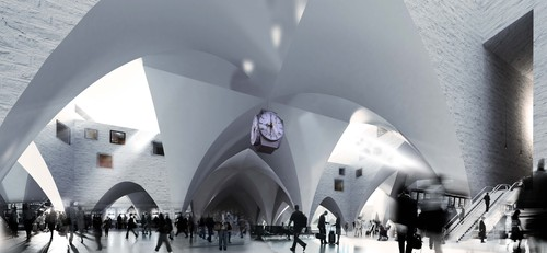 Render_main_hall_large