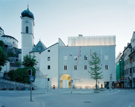 03_rathaus_kufstein--foto-lukas-schaller_normal