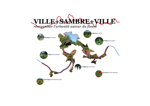 Sambreville_logo_large