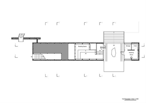 1st-floor-plan_large