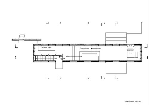 2nd-floor-plan_large