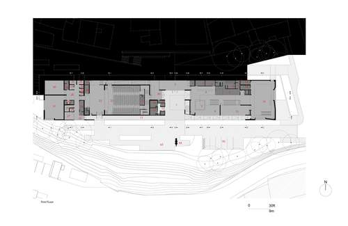 Fblp_drawings_first_floor_plan_2_large