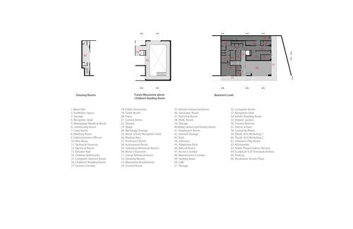 Fblp_drawings_mezzanine-basement_2_large
