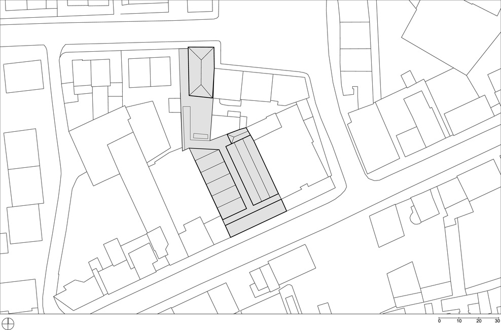 Site_plan_full