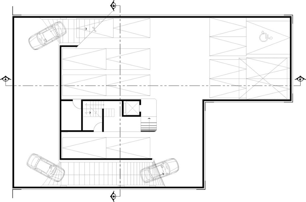 Basement-plan_full