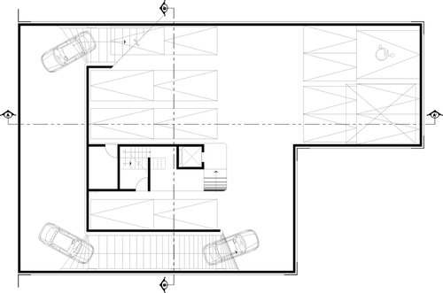 Basement-plan_large
