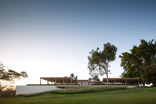 4228_fazenda-boa-vista-_golf-clubhouse_-127_large