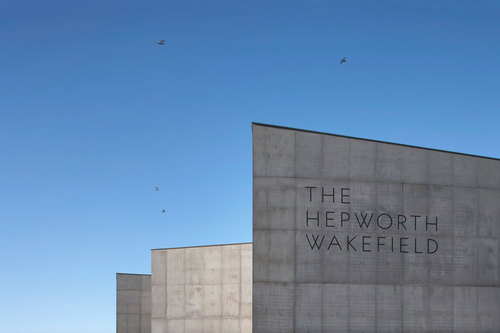 Hepworth-wakefield-004_large