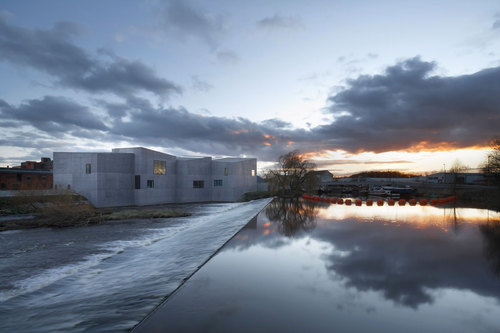 Hepworth-wakefield-014_large