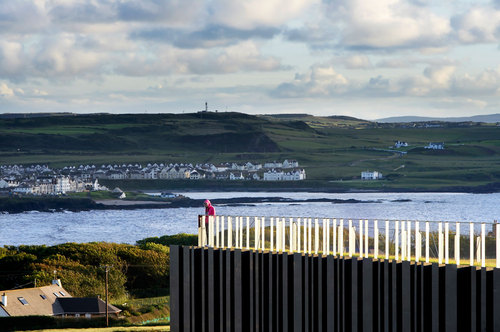 H_p_giants-causeway_©hufton_crow_014_large
