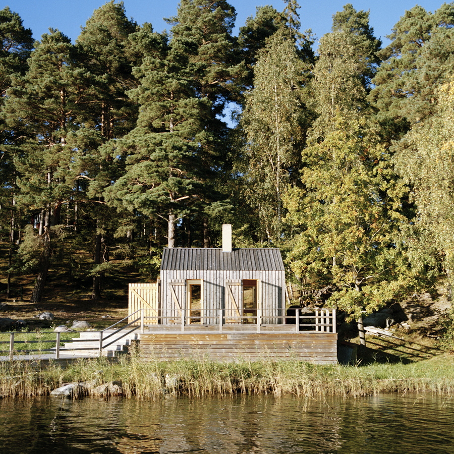 01-general-architecture-sweden-sauna-photo-by-mikael-olsson-web_full