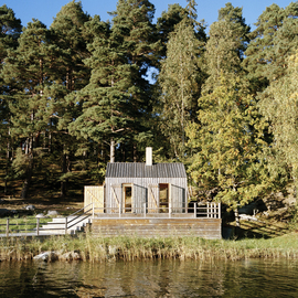01-general-architecture-sweden-sauna-photo-by-mikael-olsson-web_normal