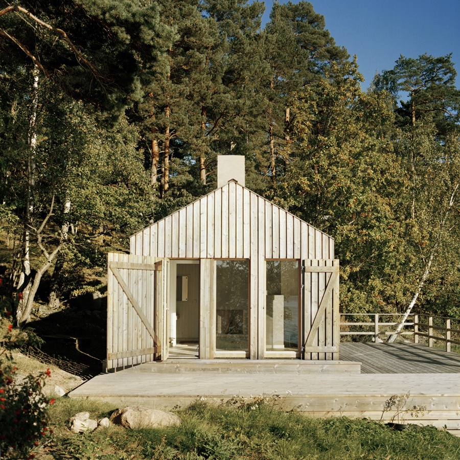 02-general-architecture-sweden-sauna-photo-by-mikael-olsson-web_full