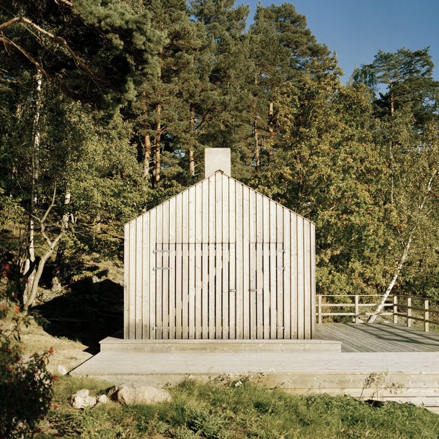 03-general-architecture-sweden-sauna-photo-by-mikael-olsson-web_full