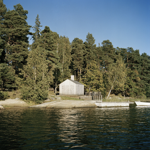 04-general-architecture-sweden-sauna-photo-by-mikael-olsson-web_large