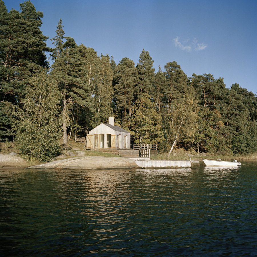 05-general-architecture-sweden-sauna-photo-by-mikael-olsson-web_full