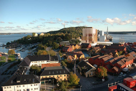 011_kristiansand_by_general_archietcure_sweden_web_normal