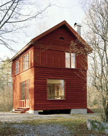 3-general-architecture-sweden-summer-house-photo-by-mikael-olsson-web_normal