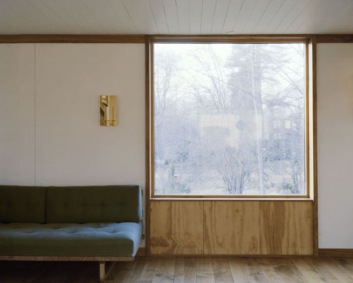 6-general-architecture-sweden-summer-house-photo-by-mikael-olsson-web_large