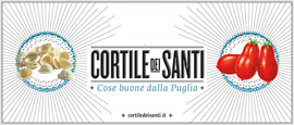 Cortiledeisanti_normal