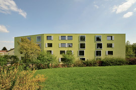 1-l3p-architekten_normal