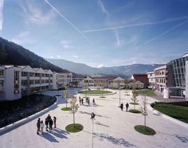 Schulhof_bruneck_04_normal
