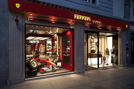 Img_ferrari_store_madrid__5__normal