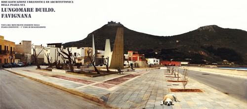 Vista_del_monumento_inserito_nella_piazza_esistente-1_fase_di_realizzazione_large